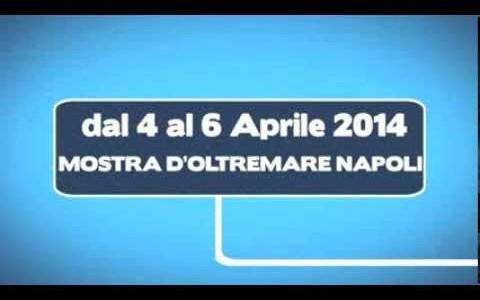 Promo BMT Training  dal 4 al 6 aprile 2014