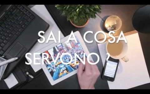 BMT NAPOLI TRAINING 2013 – Corsi Web Marketing Turistico
